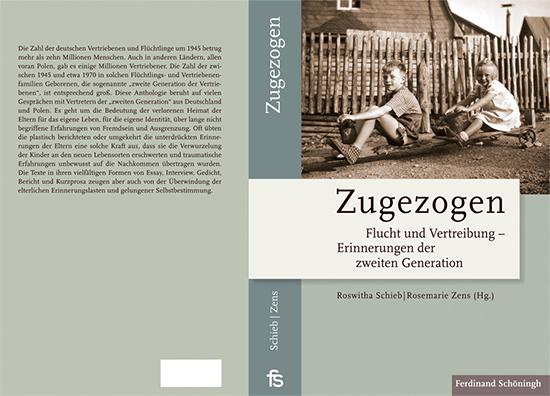 Zens_Schieb_RZ
