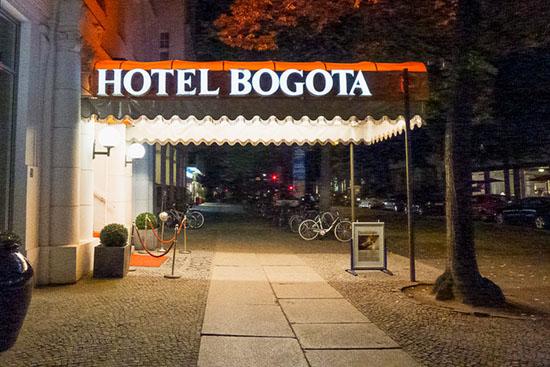 hotel_bogota_550