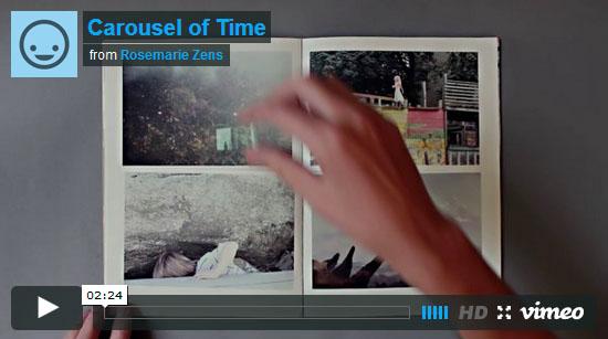 carousel_vimeo