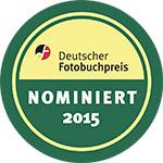 DFP_2015_Nominiert